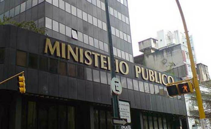 Ministerio Público investiga muerte de dos oficiales de la Policía de Aragua
