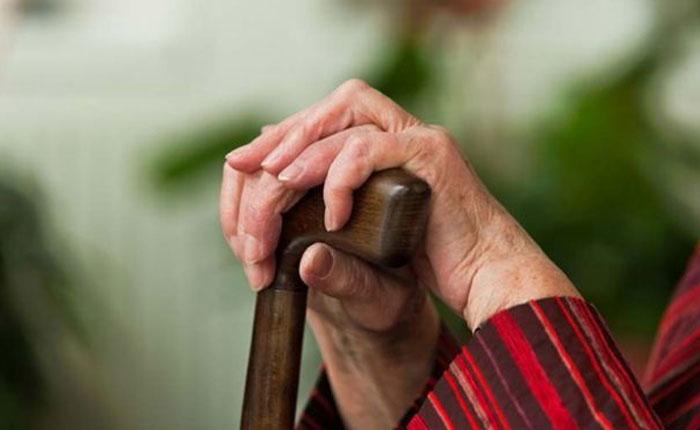 Prueba de glándula salival puede descubrir rápidamente enfermedad de Parkinson