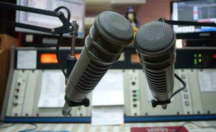 SNTP: han cerrado 49 estaciones de radio y televisoras en lo que va del año