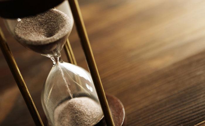 relojarena.jpg
