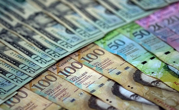 Las 10 noticias económicas más importantes de hoy #26F