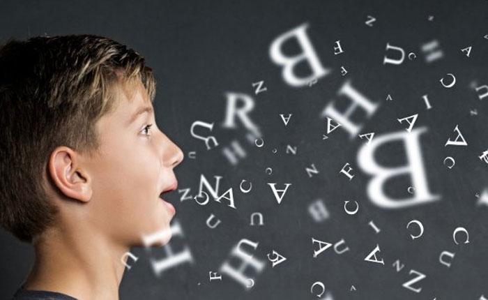 Trastorno del lenguaje puede desencadenar una enfermedad neurodegenerativa