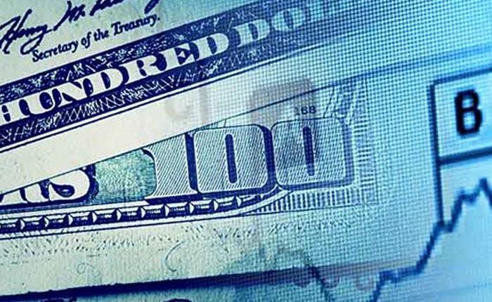Las 10 noticias económicas más importantes de hoy #11F