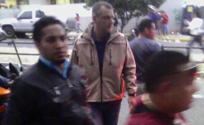 """Abogado de Villca Fernández: """"No existen razones para su detención"""""""