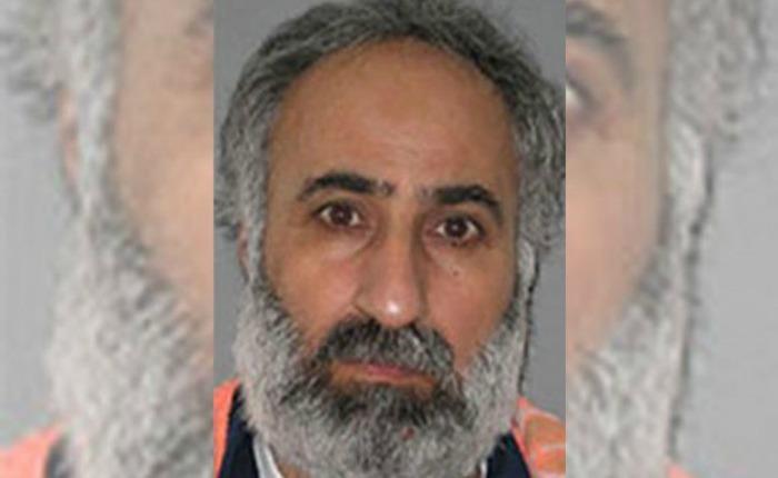 Número dos del Estado Islámico, Abdel Rahmane al-Qaduli, fue ultimado por Estados Unidos