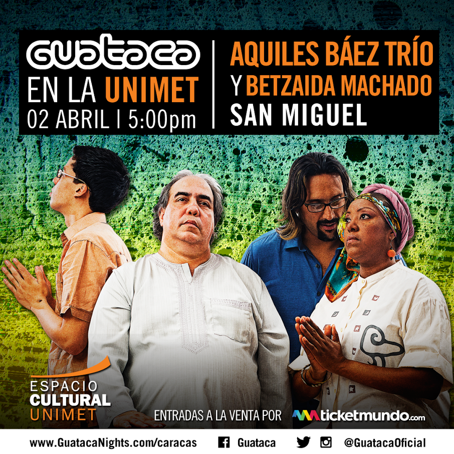 AquilesBáezyBetzaidaMachado_1