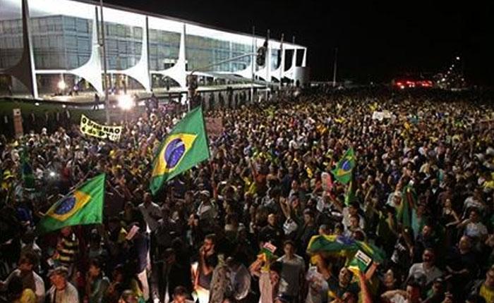 Brasil_