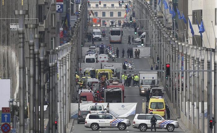 Bruselas22M1