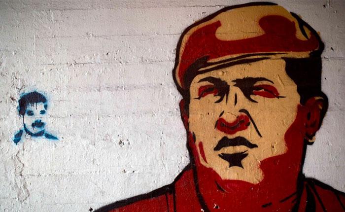 Chavismo_1