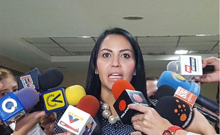 AN citará al ministro Gustavo González López  y al director de la PNB Juan Francisco Romero