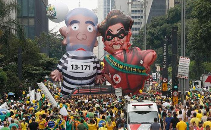 DilmaRousseff_1