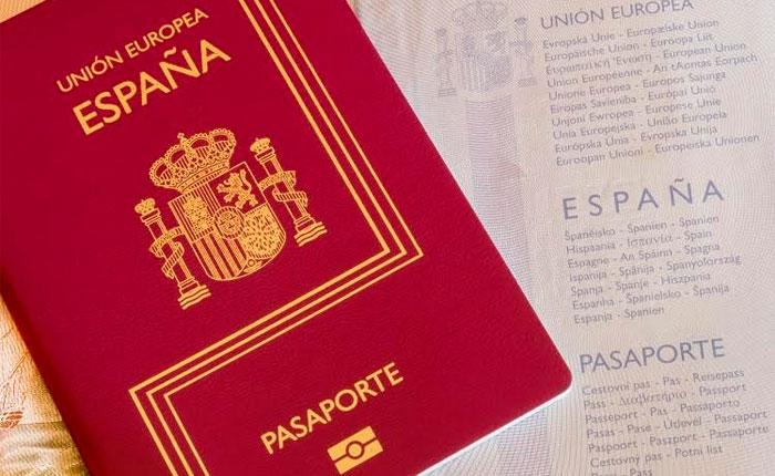España ofrece facilidades en proceso migratorio para inversionistas