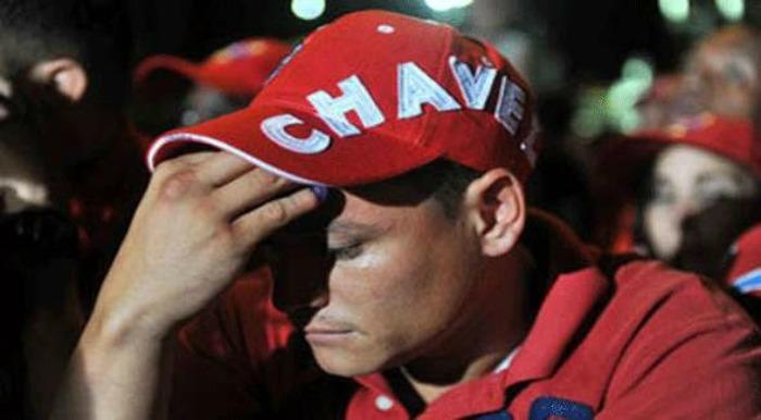 Fin-ilusión-Chavez