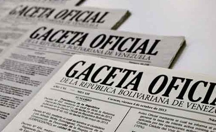 GacetaOficial_!