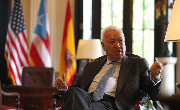 García-Margallo3.jpg