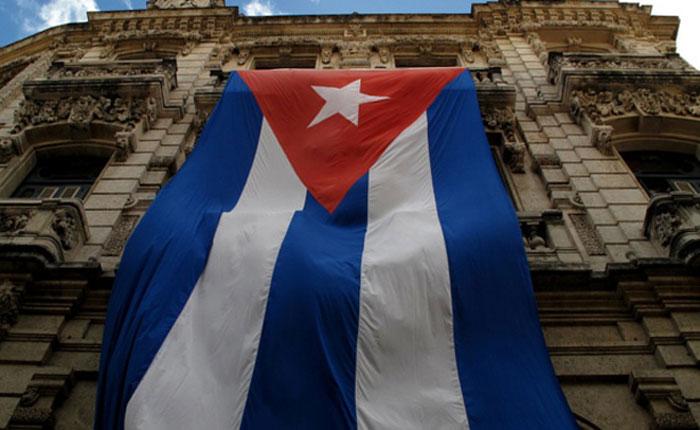 GobiernoCuba (1)