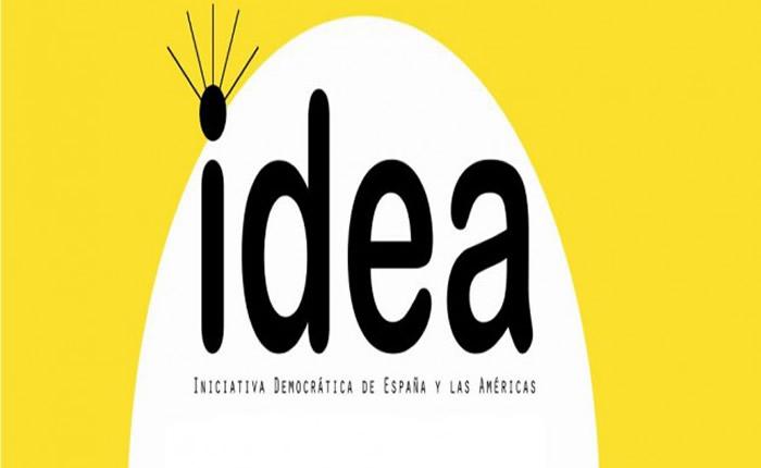 IDEA-1-1-630x378