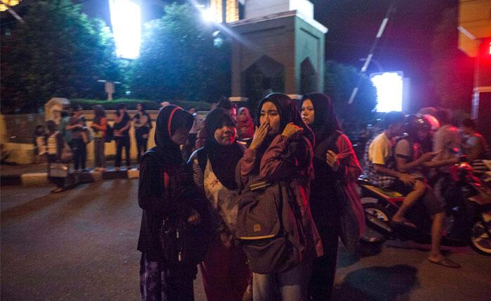 Indonesia#2M