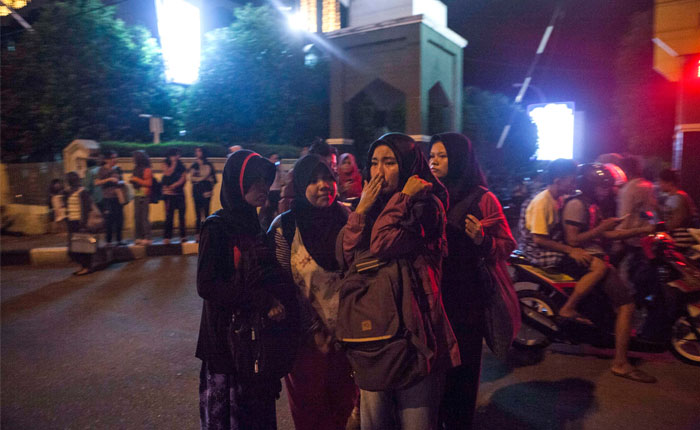 Indonesia2M.jpg