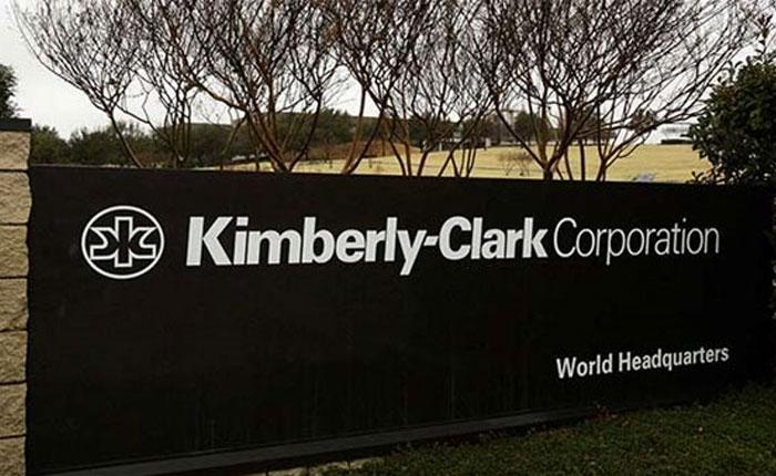 Kimberley-Clark busca comenzar arbitraje contra Venezuela