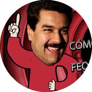 Lo+LeídoFebrero3