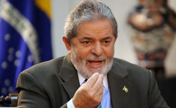 Lula_