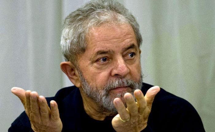 Estas son las opciones jurídicas que le quedan a Lula da Silva para no ir a la cárcel