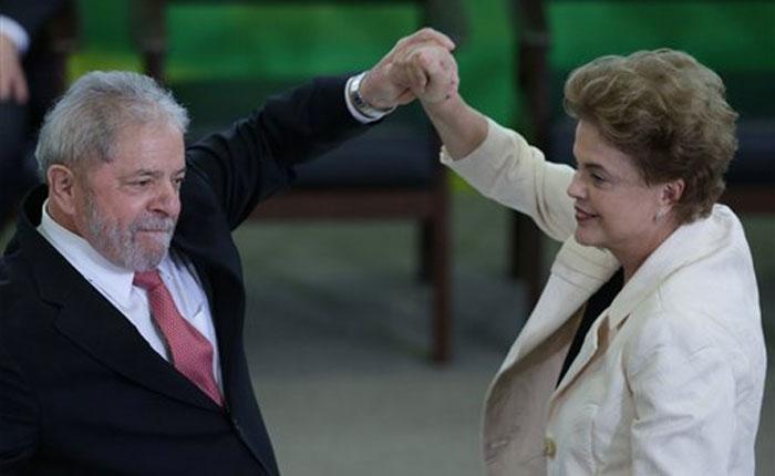 LulayRousseff.jpg