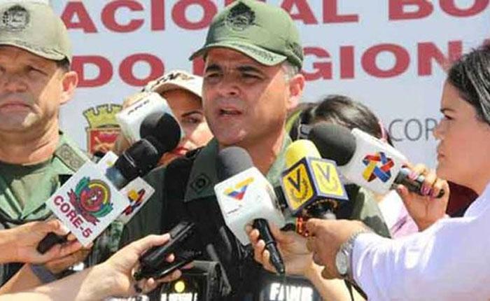 ManuelQuevedo.jpg
