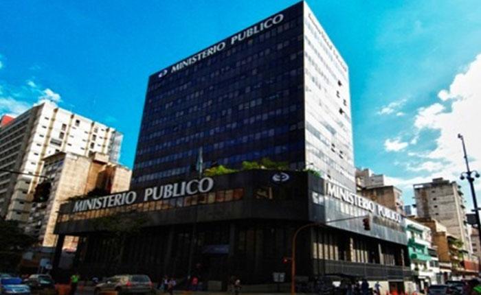 Programa del Ministerio Público transmitido por RNV fue cortado abruptamente