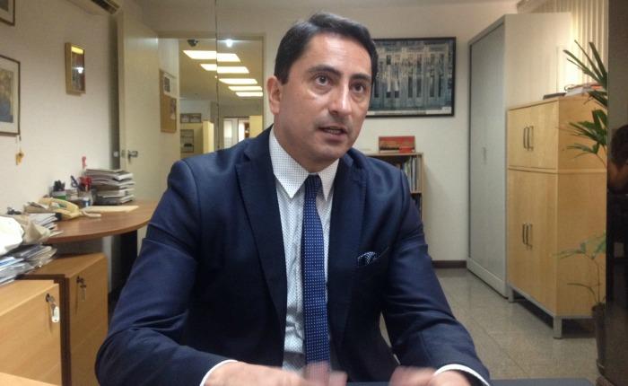 """Entrevista: """"Venezuela es uno de los tres países que no cuenta con una ley de acceso a la información"""""""