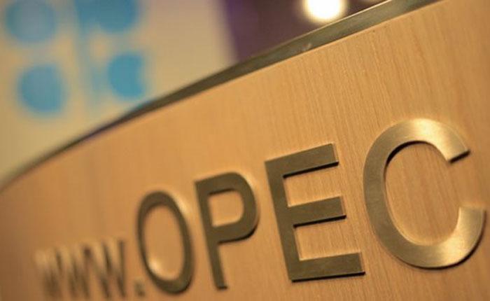 OPEC_1