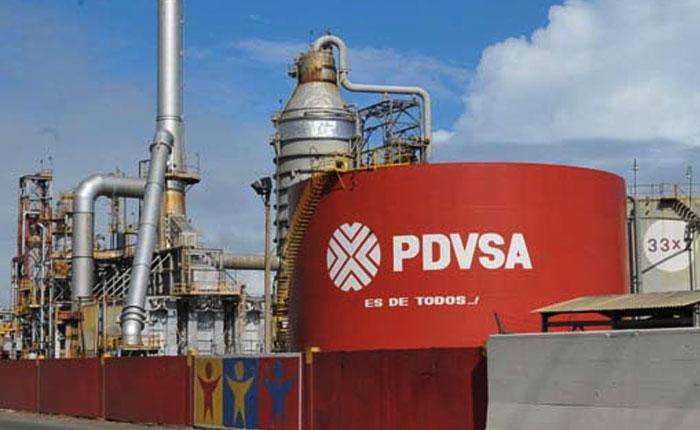 PDVSA realiza auditorías internas para investigar posibles sobornos