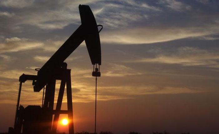 Palo abajo: Petróleo venezolano cerró la semana en 41,27 dólares