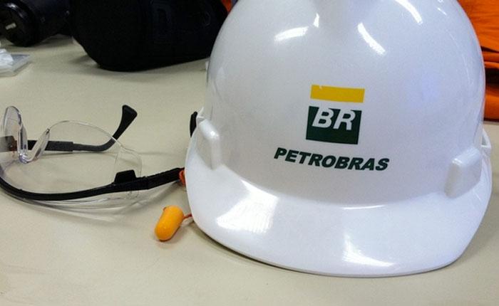 Las 5 noticias petroleras más importantes de hoy #31M