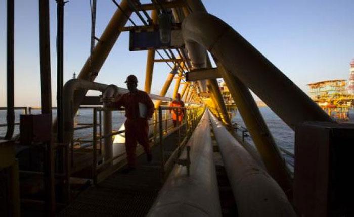 Las 10 noticias petroleras más importantes de hoy #7M