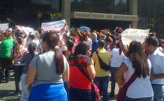 Protestamaestros21.jpg