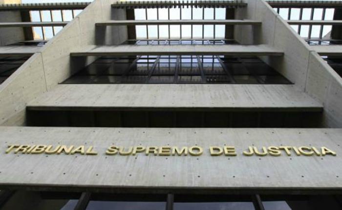 Tribunal-Supremo-de-Justici