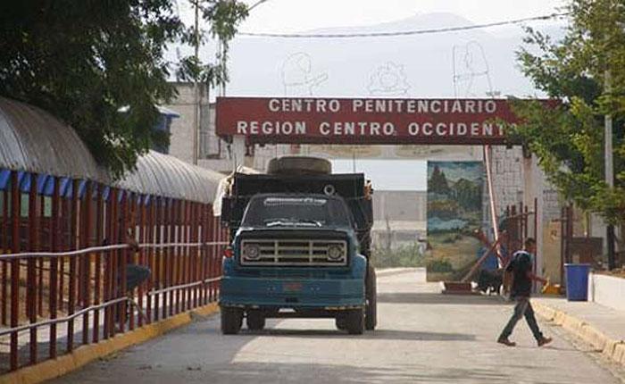 Dos muertos y ocho heridos dejó un motín en cárcel de Uribana