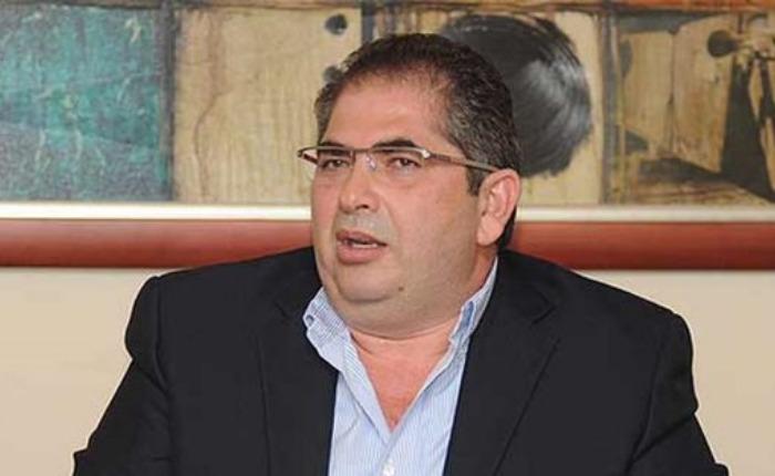 Yamal-Mustafa