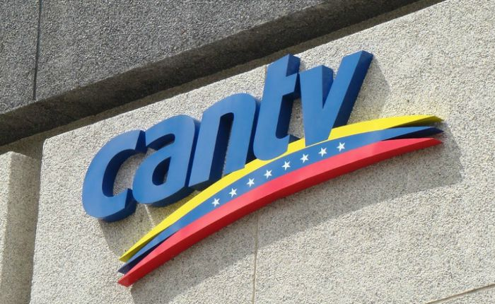 cantv1