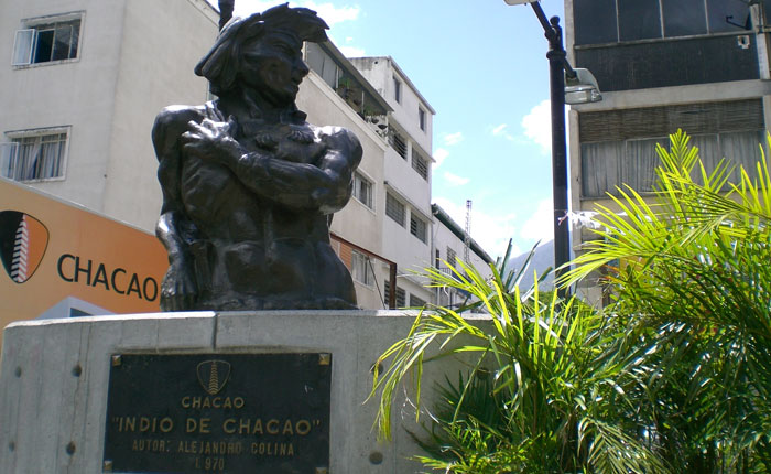 chacao74