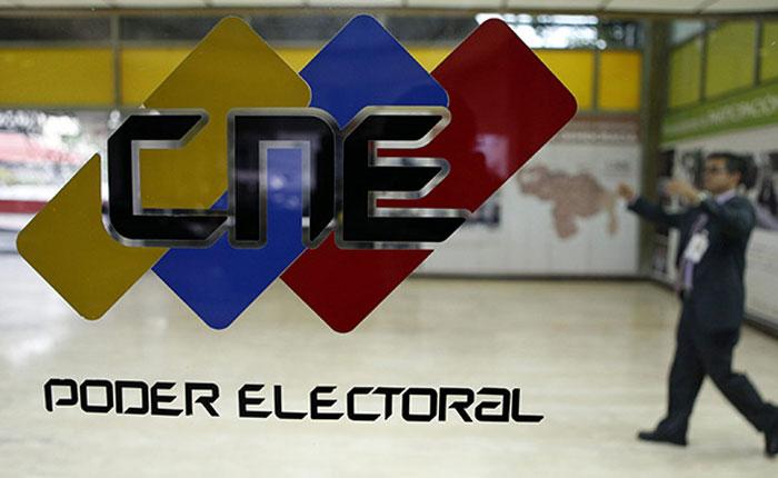 cnelectoral (1)
