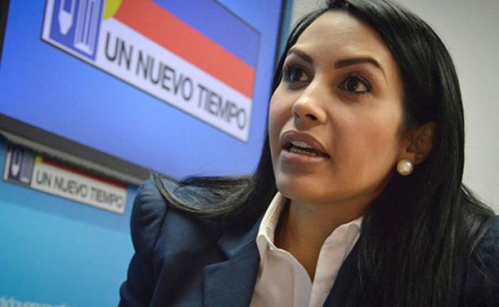 UNT suspende a William Barrientos y Adolfo Superlano por no acudir a sesión de AN
