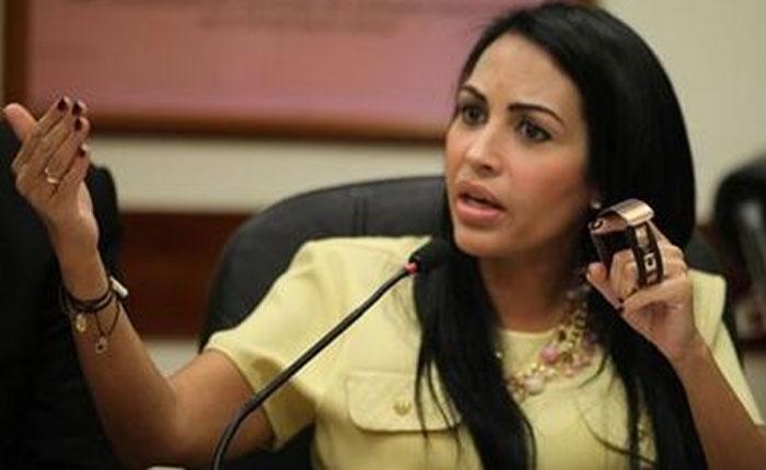 Asamblea Nacional denunció paralización del caso de Óscar Pérez a un mes de su muerte