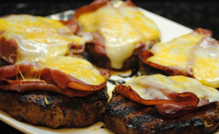 Una dieta rica en grasa favorece la aparición de cáncer de colon