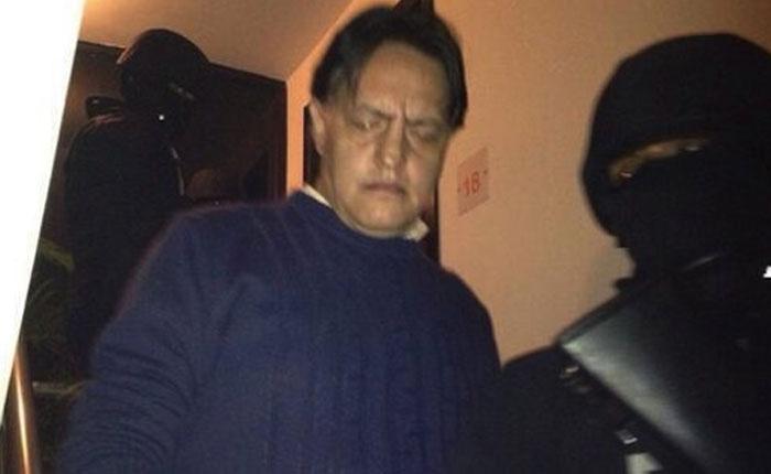 Ecuador: Correa reactiva persecución judicial contra periodista y asambleísta por pedir investigación