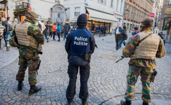 la-policia-Bruselas