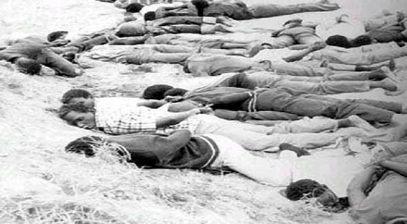 masacre-el-amparo.jpg