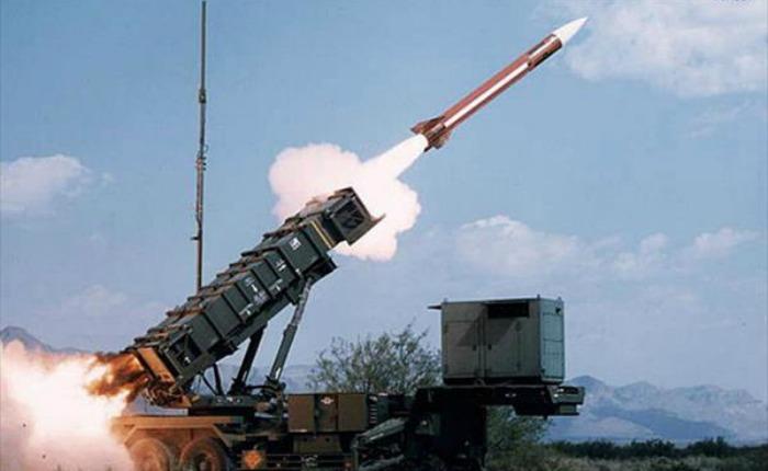 Corea del Norte responde con más misiles a las duras sanciones de la ONU